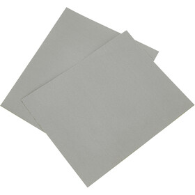 CAMPZ Nylon Reparatie Patches 2 stuks, light grey